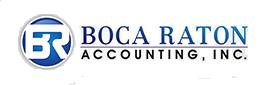 Boca Raton Accounting