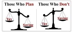 tax-planning-boca-raton-accouting