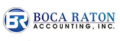 Boca Raton Accounting